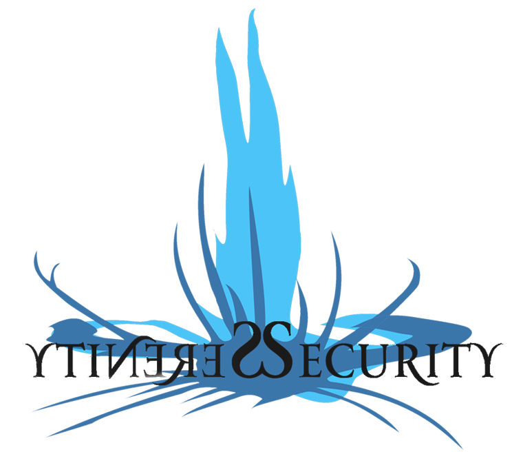 serenitysecurity.co.uk